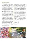 Jahresbericht 2012 - Bad Sonder - Page 7