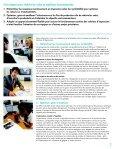 Livre Blanc Optimisation des coûts - Hewlett-Packard France - HP - Page 2