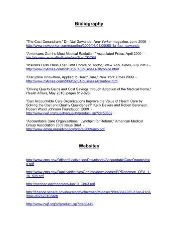 bibliography of a website Bibme free bibliography & citation maker - mla, apa, chicago, harvard.