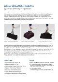 Vakuum-Handhabungssysteme Ergonomische ... - Schmalz - Seite 2