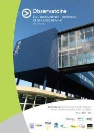 Téléchargez le document complet au format .pdf - Université de ...