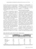 comportamento de diferentes fontes de silício no solo e na cultura ... - Page 5
