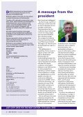 DbI Review 35 - Deafblind International - Page 2