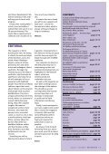 DbI Review 35 - Deafblind International - Page 3