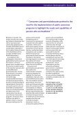 DbI Review 35 - Deafblind International - Page 5