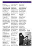 DbI Review 35 - Deafblind International - Page 7