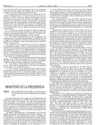 BOE 61 Sec 1 Pag 8557 a 8639 - Ministerio de Industria, Energía y ...