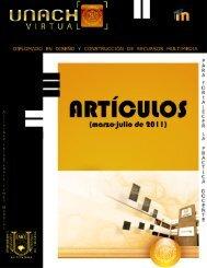 Antología_Diplomado_Diseño_Construcción_Recursos_Multimedia
