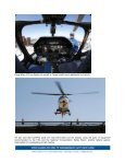 October-November 2010 Newsletter - CareFlite - Page 6