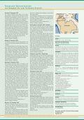 Thailand Erleben Sie Thailand von Bangkok bis zum Goldenen ... - Seite 2
