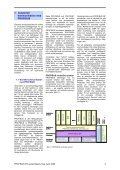 PROFIBUS PA Systembes. - Page 4