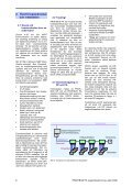 PROFIBUS PA Systembes. - Page 7