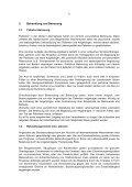 Betreuung von Patientinnen und Patienten am Lebensende - Page 5