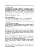 Betreuung von Patientinnen und Patienten am Lebensende - Page 7