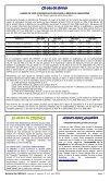 Bulletin de liaison - juin 2008 - CREVALE - Page 3