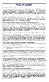 Bulletin de liaison - juin 2008 - CREVALE - Page 5