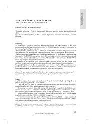 prevence-2-07-do str-137.pub