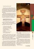 Tukaj - Frančiškani v Sloveniji - Page 3