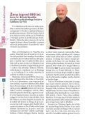 Tukaj - Frančiškani v Sloveniji - Page 4