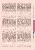 Tukaj - Frančiškani v Sloveniji - Page 5