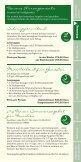 Informations- und Preisliste 2012 - Hotel Jagdhaus Wiese - Seite 5