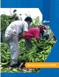 memoria2009.pdf - Banco de Desarrollo Productivo - Page 2