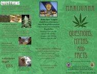 Marijuana (.pdf)