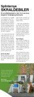 AffAld & GenbruG - Tankegang - Page 5