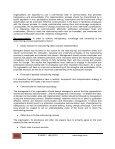 1 © SABPP – HRRI (2011) | www.sabpp.co.za RETHINKING ... - Page 4
