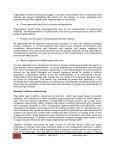 1 © SABPP – HRRI (2011) | www.sabpp.co.za RETHINKING ... - Page 7