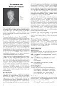 Spring 2004 - National Rifle Association - Page 4