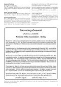 Spring 2004 - National Rifle Association - Page 5