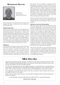 Spring 2004 - National Rifle Association - Page 6