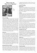 Spring 2004 - National Rifle Association - Page 7