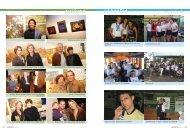 esportes cultura - Sociedade Hípica de Campinas