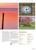 FALCONTRAVEL - Londres - 2011/2012 - Travelhouse - Page 7