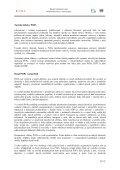 Příloha č. 11 - Centrum pro výzkum toxických látek v prostředí - Page 5