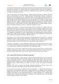 Příloha č. 11 - Centrum pro výzkum toxických látek v prostředí - Page 6