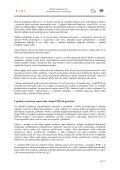 Příloha č. 11 - Centrum pro výzkum toxických látek v prostředí - Page 7
