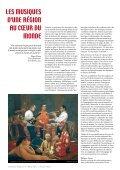 Repères n°5 - mars 2008 Musiques du monde en ... - Arcade PACA - Page 2