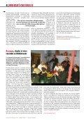 Repères n°5 - mars 2008 Musiques du monde en ... - Arcade PACA - Page 4