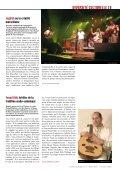 Repères n°5 - mars 2008 Musiques du monde en ... - Arcade PACA - Page 5
