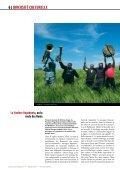 Repères n°5 - mars 2008 Musiques du monde en ... - Arcade PACA - Page 6