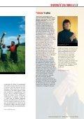 Repères n°5 - mars 2008 Musiques du monde en ... - Arcade PACA - Page 7