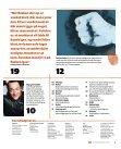 Socialrådgiveren nr. 18-2012 - Dansk Socialrådgiverforening - Page 3