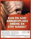 Socialrådgiveren nr. 18-2012 - Dansk Socialrådgiverforening - Page 5