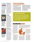 Socialrådgiveren nr. 18-2012 - Dansk Socialrådgiverforening - Page 6