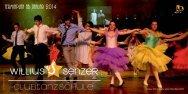 heruntergeladen - Tanzschule Willius Senzer