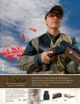 January/February 2010: Volume 18, Number 1 - USA Shooting - Page 5