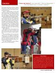 January/February 2010: Volume 18, Number 1 - USA Shooting - Page 7